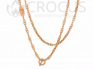 золотая Цепь Baraka 0015
