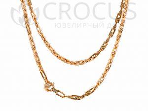 золотоая Цепь Baraka 0017